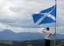 150113_Scotland_flag